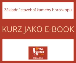 ebook zsk